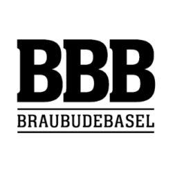 BrauBudeBasel